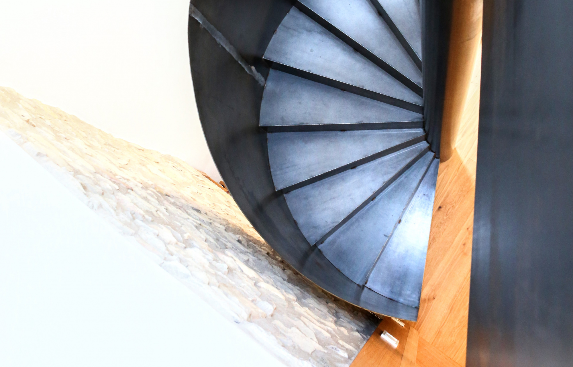ateliers conselman metallerie bous, ferronerie d`art luxembourg, menuiserie metallique